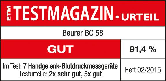 https://www.beurer-shop.de/media/images/attributevalueimages/bc58_etm-testmagazin_gut_0215.png