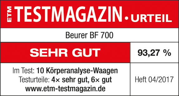 https://www.beurer-shop.de/media/images/attributevalueimages/bf700_etm-testmagazin_sehrgut_0417.png