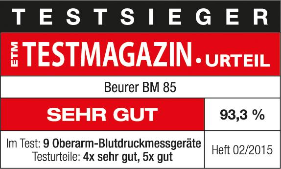 https://www.beurer-shop.de/media/images/attributevalueimages/bm85_etm-testmagazin_sehrgut_0215.png