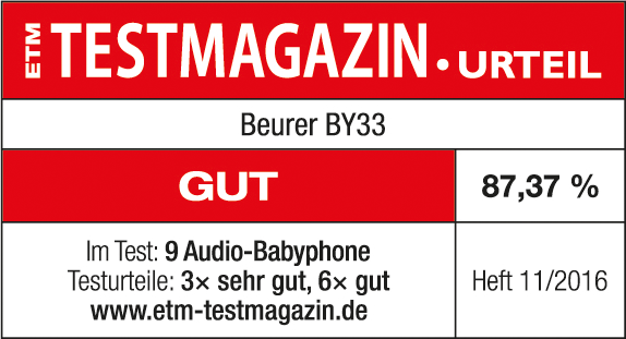 https://www.beurer-shop.de/media/images/attributevalueimages/by33_etm-testmagazin_gut_1116.png