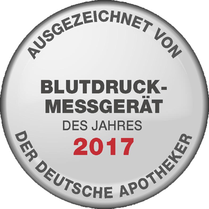 https://www.beurer-shop.de/media/images/attributevalueimages/dda_bm55_d_2017.png