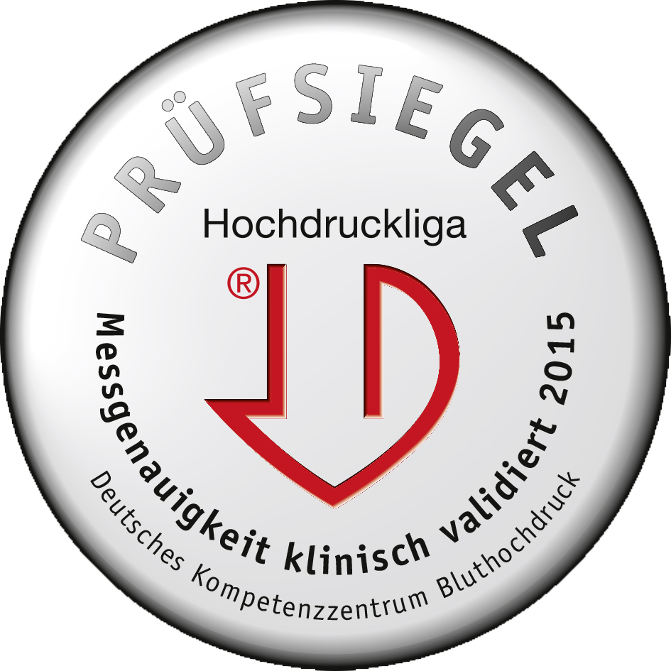 https://www.beurer-shop.de/media/images/attributevalueimages/dhl_pruefsiegel_2015bm40.png