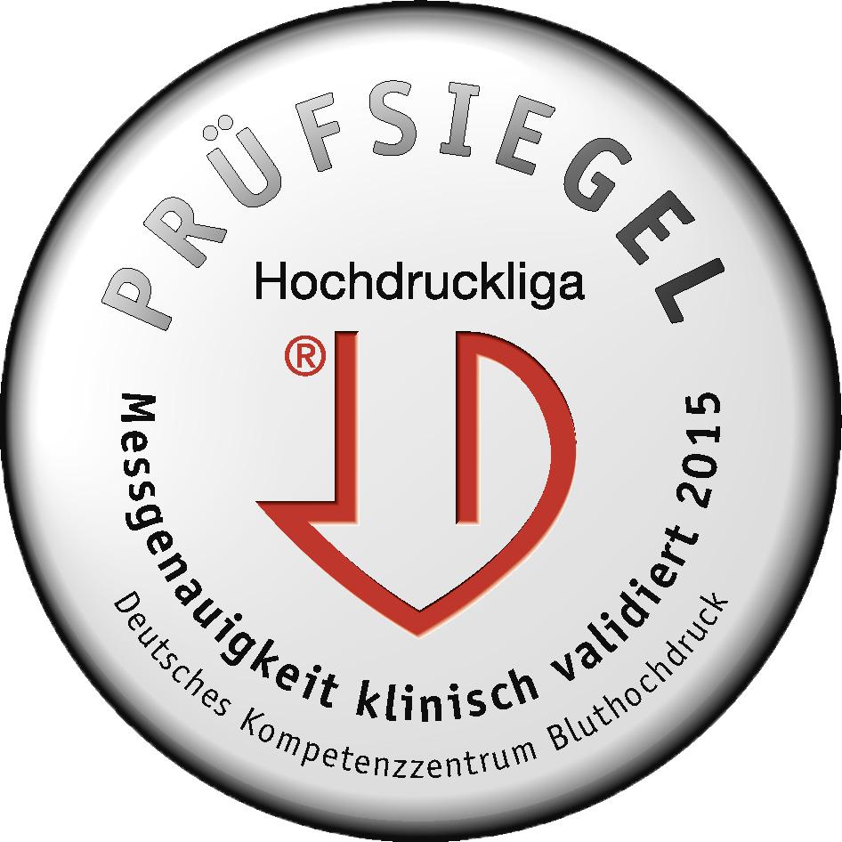 https://www.beurer-shop.de/media/images/attributevalueimages/dhl_pruefsiegel_bm85_2015.png