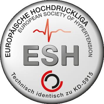 https://www.beurer-shop.de/media/images/attributevalueimages/esh-sticker_de_bm44_1215.png