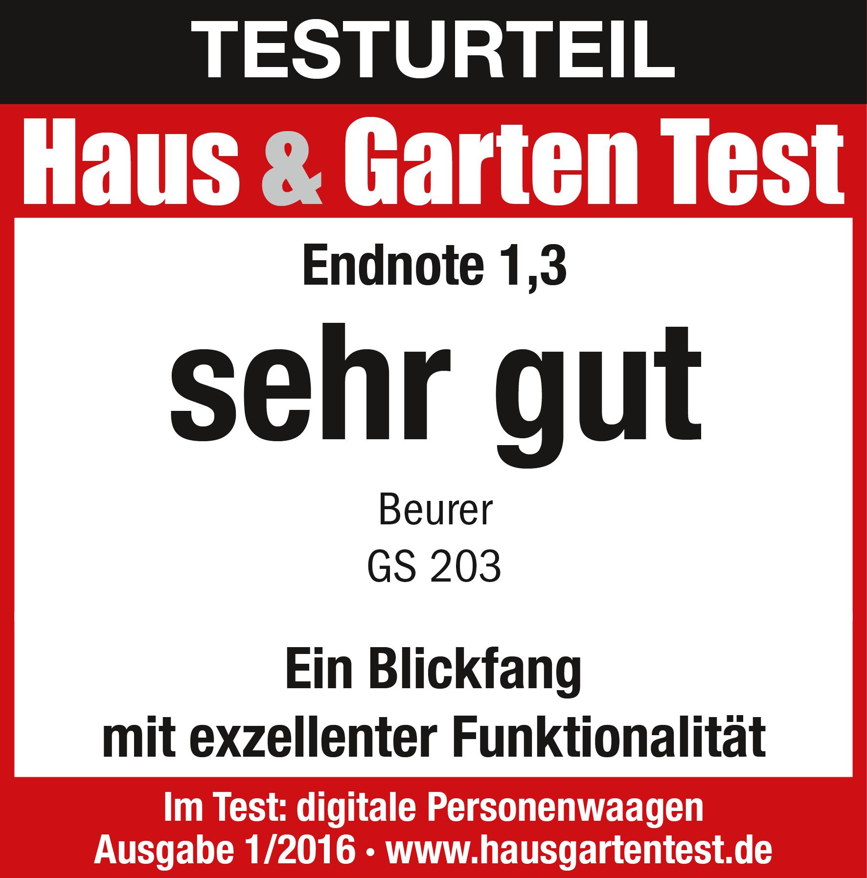 https://www.beurer-shop.de/media/images/attributevalueimages/gs203_haus-garten_sehrgut_0116.png