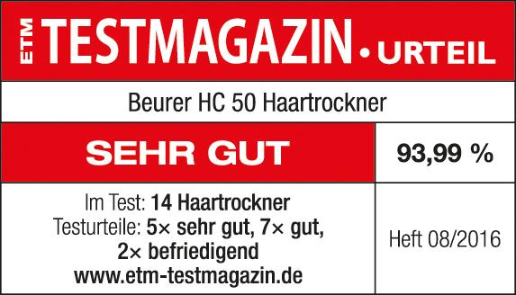 https://www.beurer-shop.de/media/images/attributevalueimages/hc50_etm-testmagazin_sehrgut_0816.png