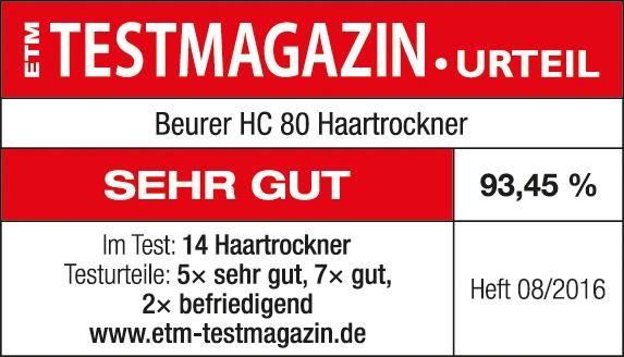 https://www.beurer-shop.de/media/images/attributevalueimages/hc80_etm-testmagazin_sehrgut_0816.png