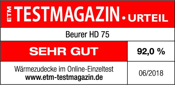 https://www.beurer-shop.de/media/images/attributevalueimages/hd75_etm-testmagazin_sehrgut_0618.jpg