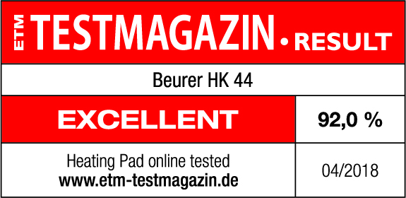 https://www.beurer-shop.de/media/images/attributevalueimages/hk44_etm-testmagazin_excellent_0418.jpg