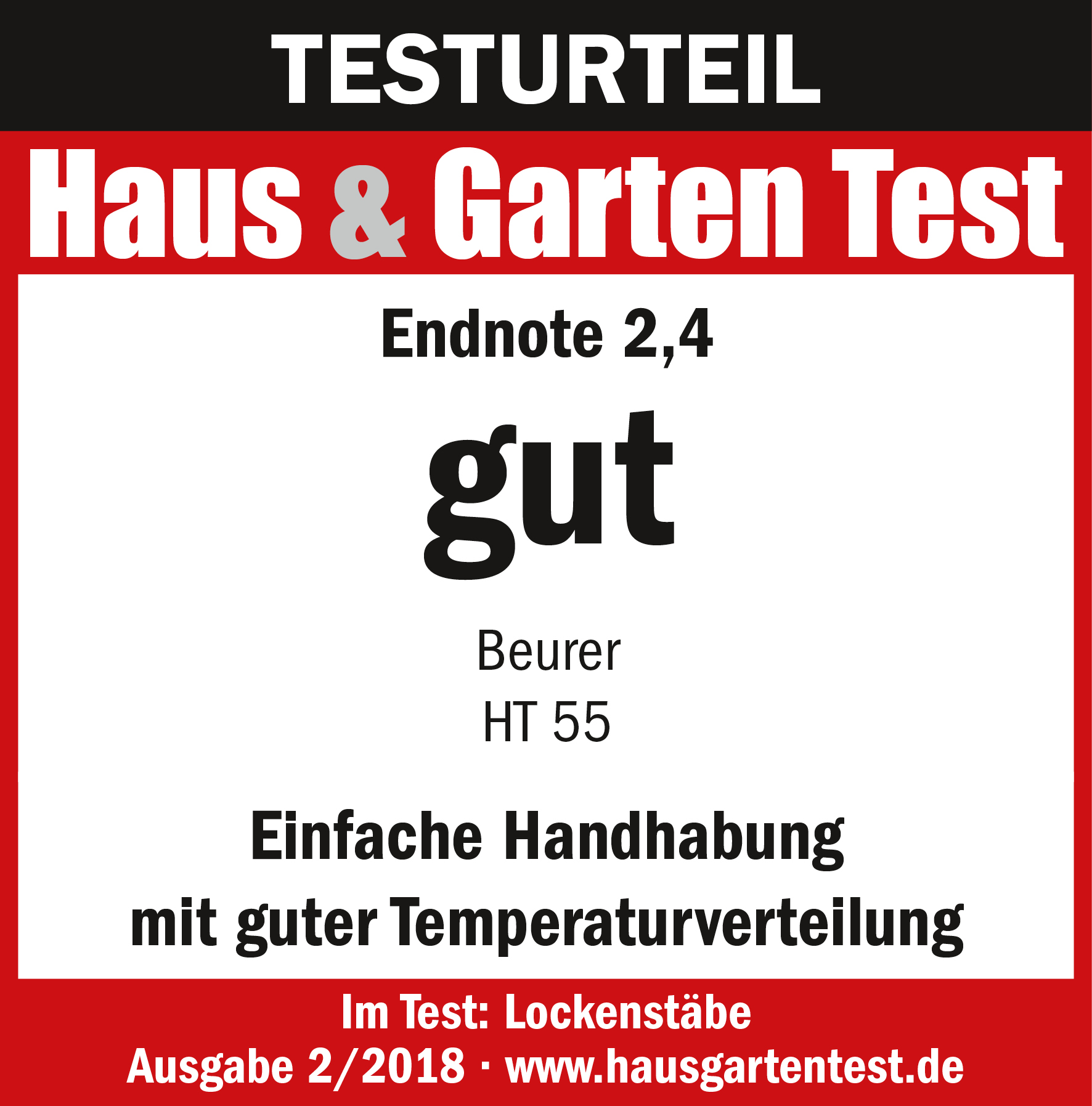 https://www.beurer-shop.de/media/images/attributevalueimages/ht55_haus-garten_gut_0218.png