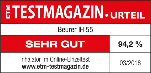 https://www.beurer-shop.de/media/images/attributevalueimages/ih55_etm-testmagazin_sehrgut_0318.png