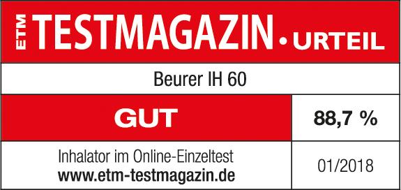 https://www.beurer-shop.de/media/images/attributevalueimages/ih60_etm-testmagazin_gut_0118.png