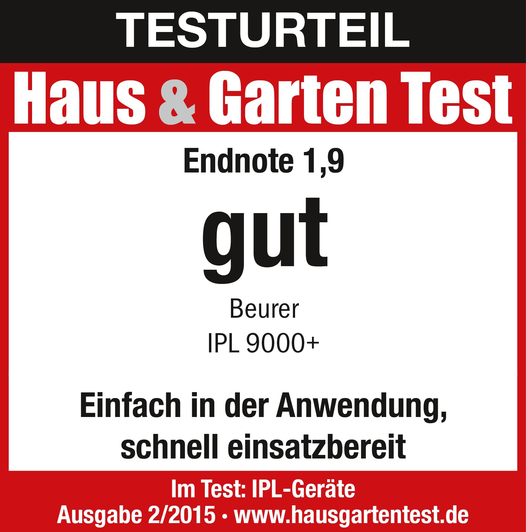 https://www.beurer-shop.de/media/images/attributevalueimages/ipl9000-_haus-garten_gut_0215.png