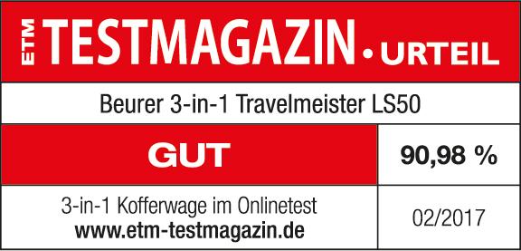 https://www.beurer-shop.de/media/images/attributevalueimages/ls50_etm-testmagazin_gut_0217.png