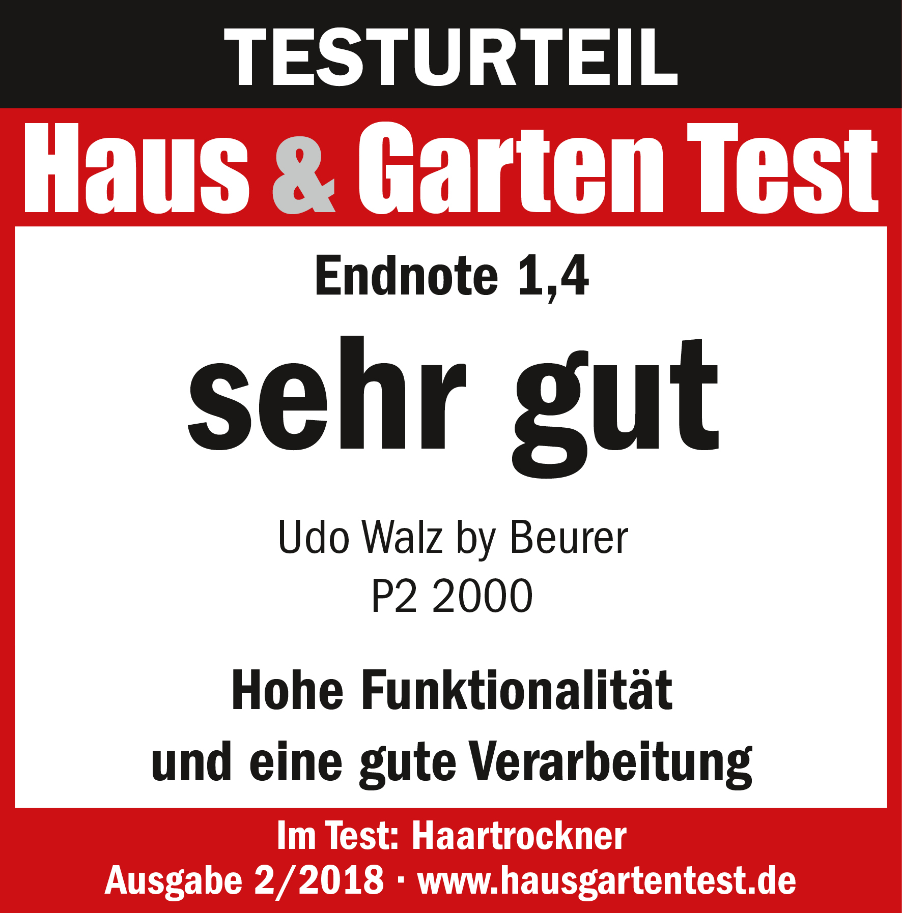 https://www.beurer-shop.de/media/images/attributevalueimages/p2-2000_haus-garten_sehrgut_0218.png