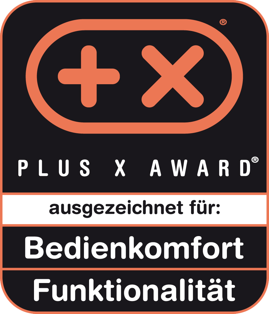 https://www.beurer-shop.de/media/images/attributevalueimages/pxa_bf_de_neg_rgb.png