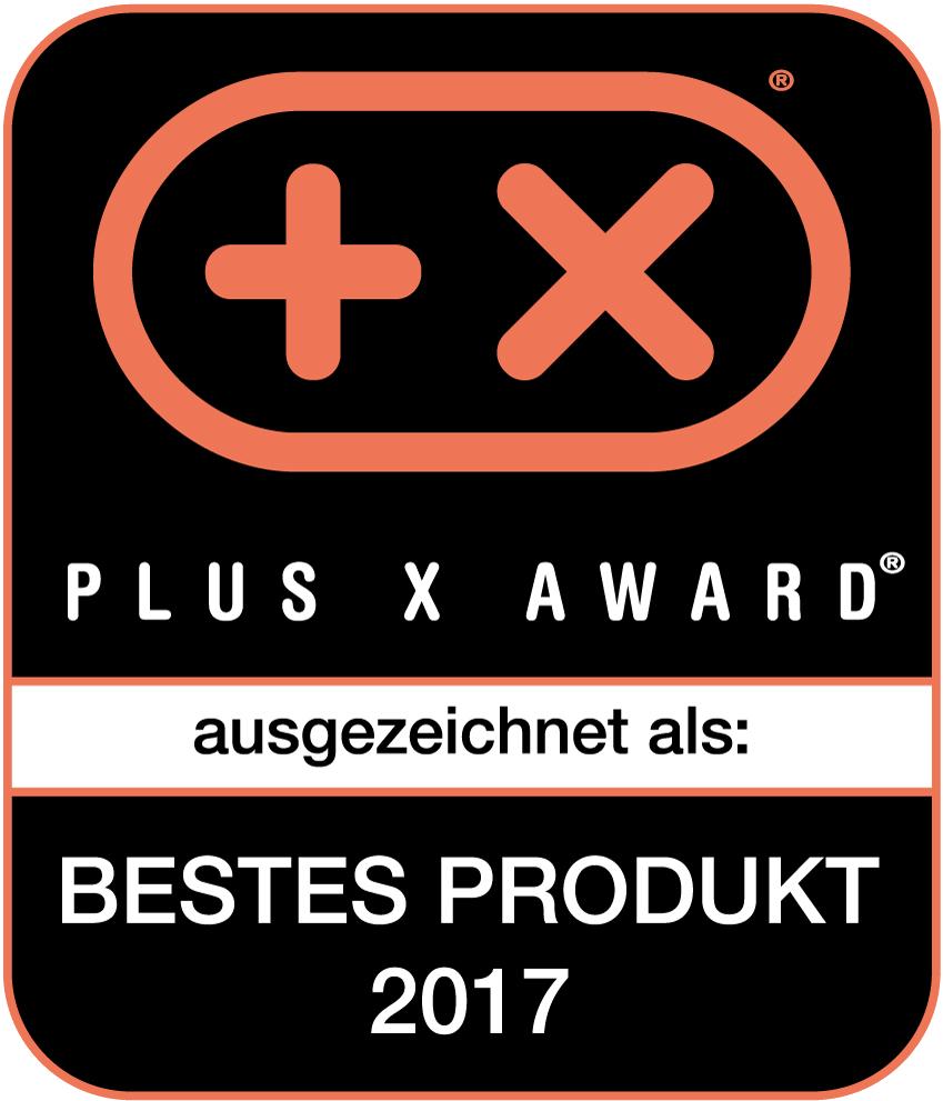 https://www.beurer-shop.de/media/images/attributevalueimages/pxa_bp_ger_neg_rgb_2017.png