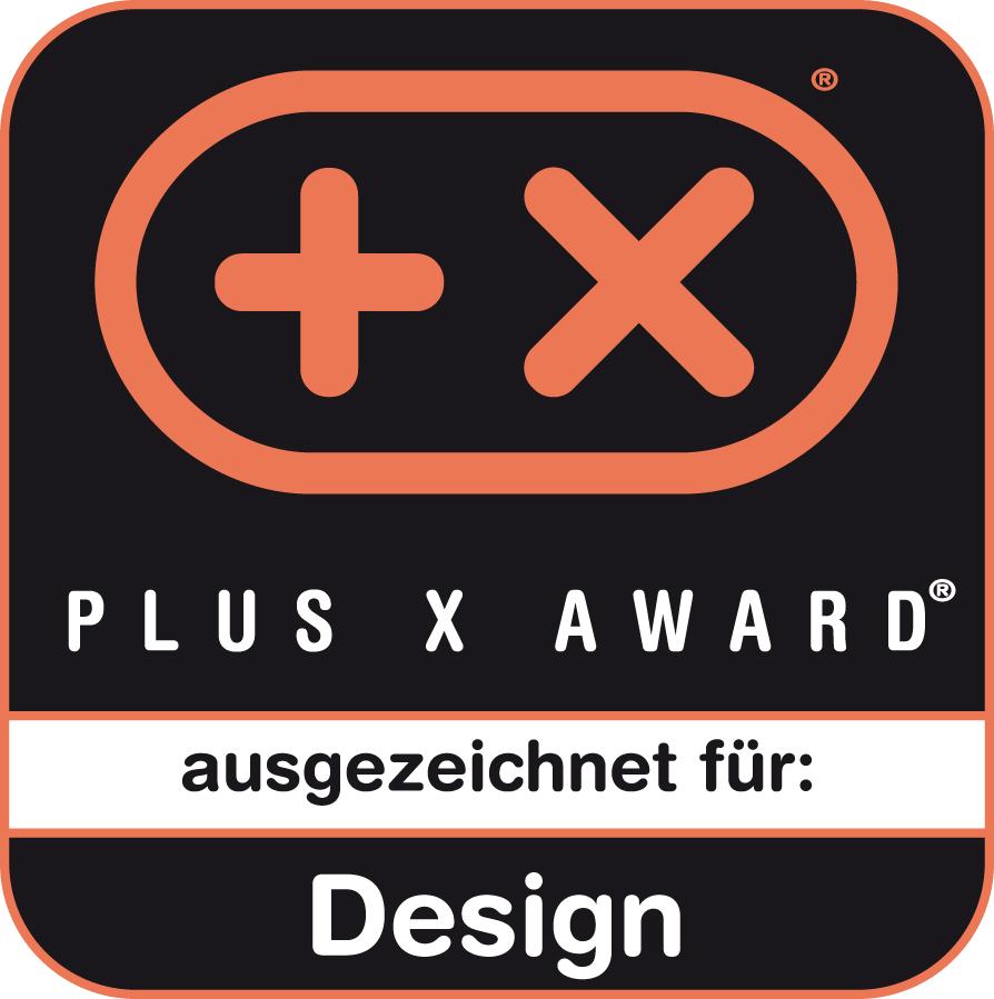https://www.beurer-shop.de/media/images/attributevalueimages/pxa_d_de_neg_rgb.png