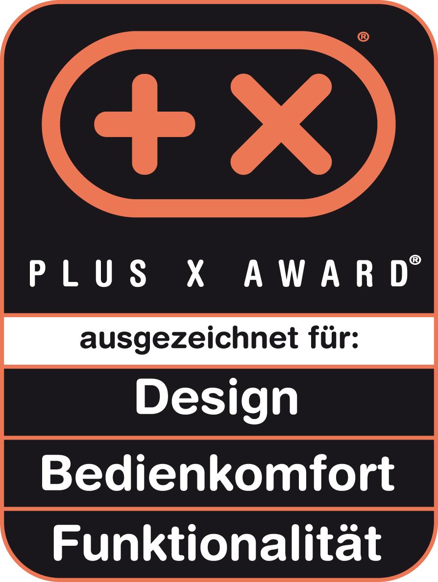 https://www.beurer-shop.de/media/images/attributevalueimages/pxa_dbf_de_neg_rgb.png
