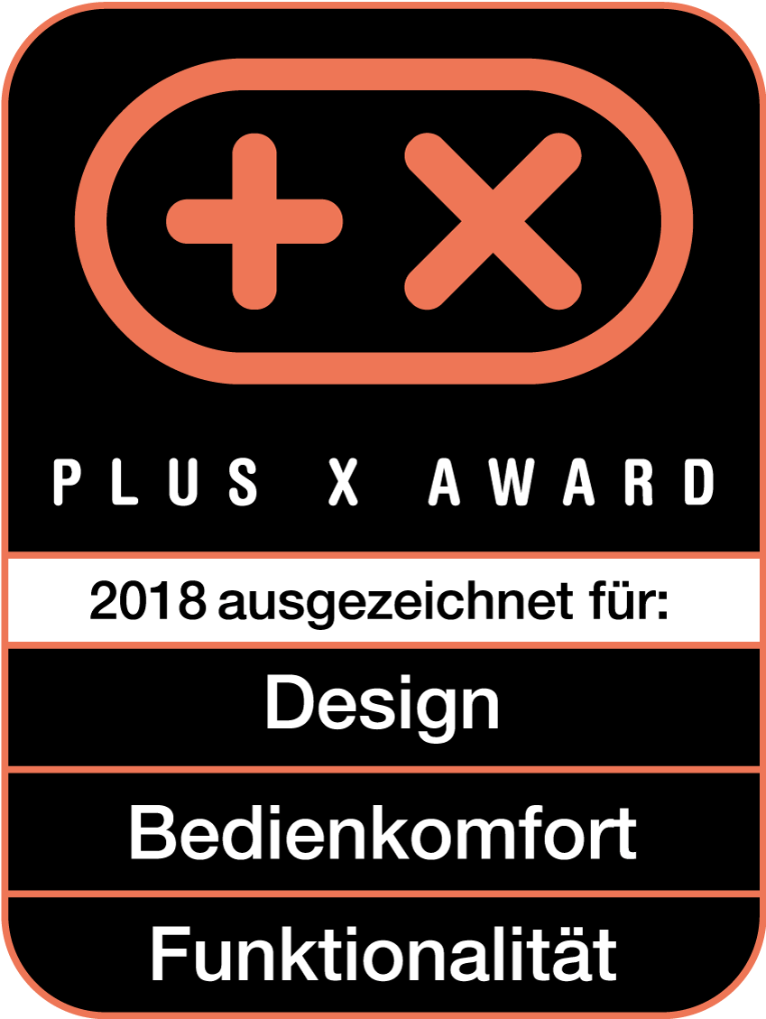 https://www.beurer-shop.de/media/images/attributevalueimages/pxa_dbf_de_neg_rgb_2018.png