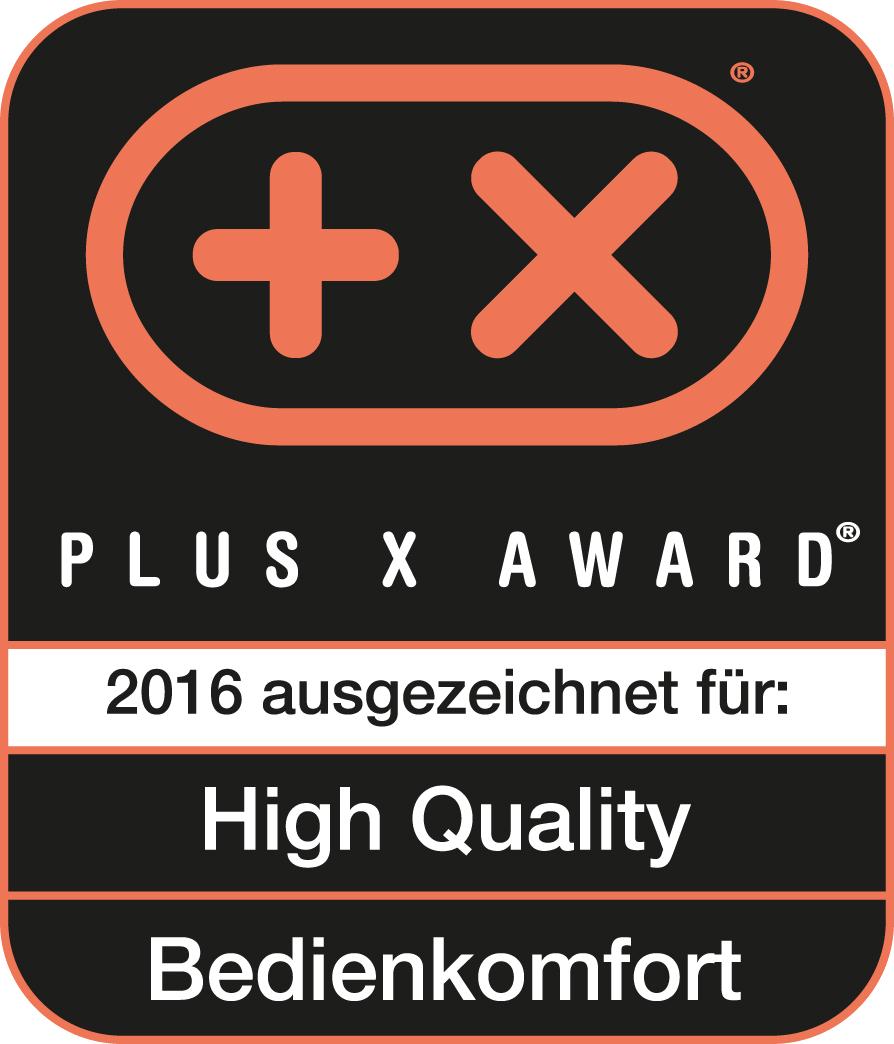 https://www.beurer-shop.de/media/images/attributevalueimages/pxa_hqb_de_neg_rgb_2016.png