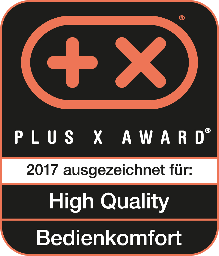 https://www.beurer-shop.de/media/images/attributevalueimages/pxa_hqb_de_neg_rgb_2017.png