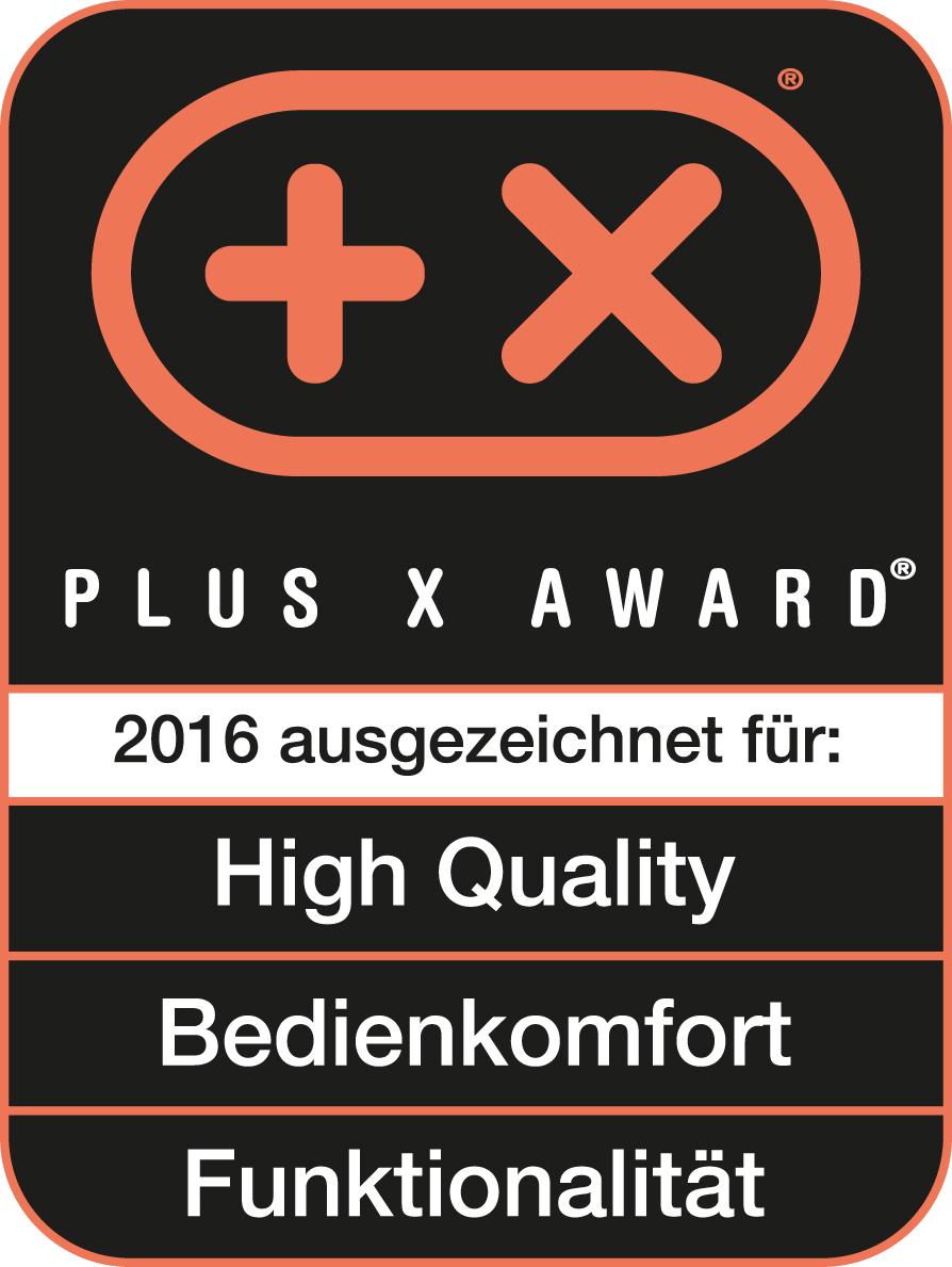 https://www.beurer-shop.de/media/images/attributevalueimages/pxa_hqbf_de_neg_rgb_2016.png