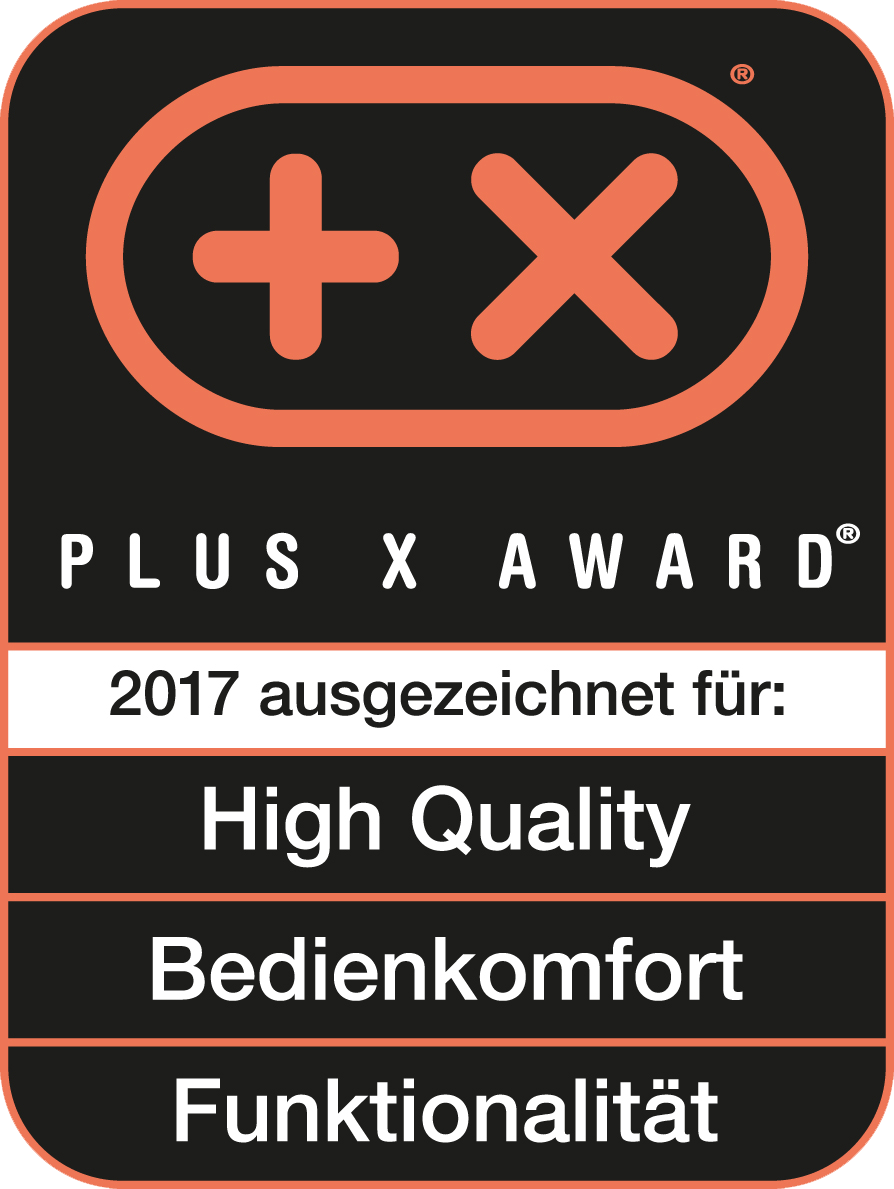 https://www.beurer-shop.de/media/images/attributevalueimages/pxa_hqbf_de_neg_rgb_2017.png