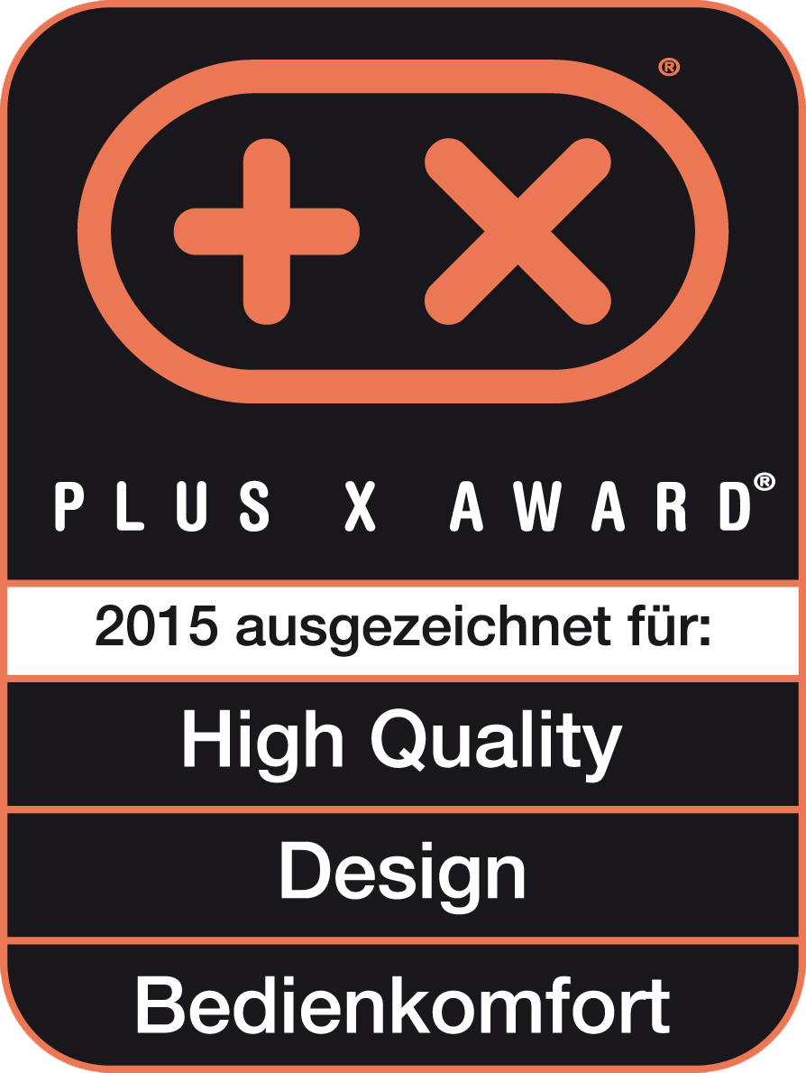 https://www.beurer-shop.de/media/images/attributevalueimages/pxa_hqdb_de_neg_rgb_2015.png