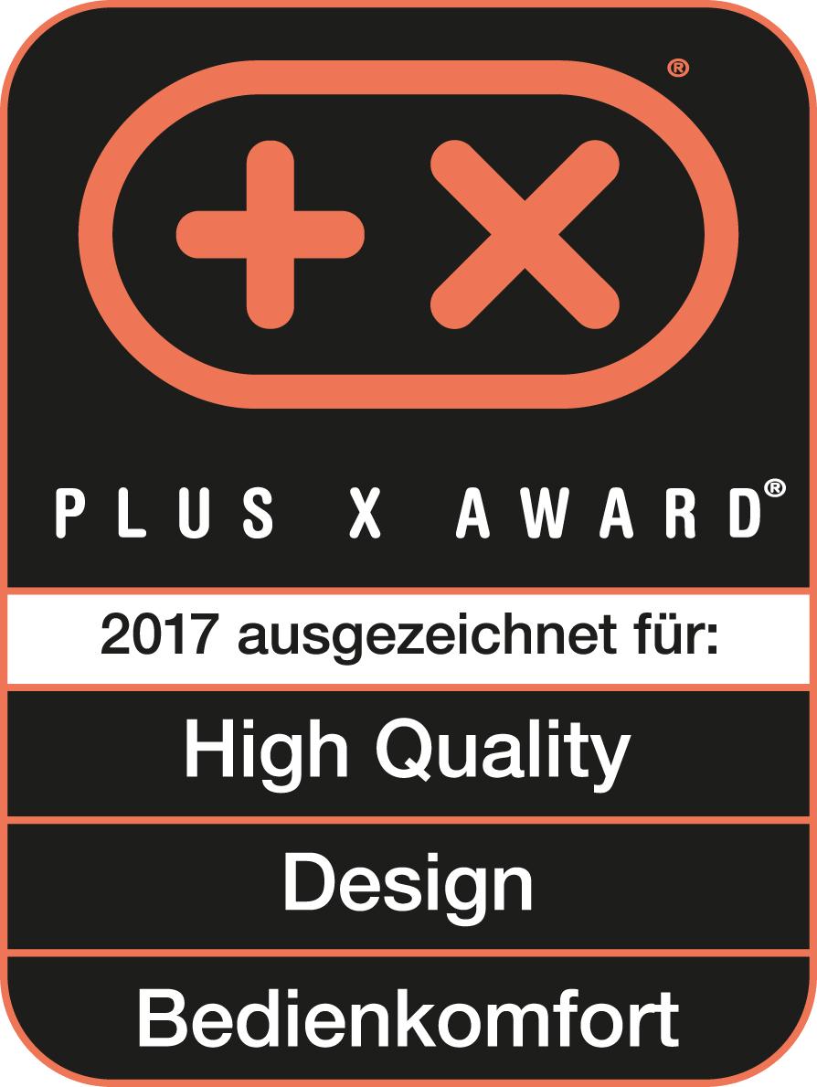 https://www.beurer-shop.de/media/images/attributevalueimages/pxa_hqdb_de_neg_rgb_2017.png