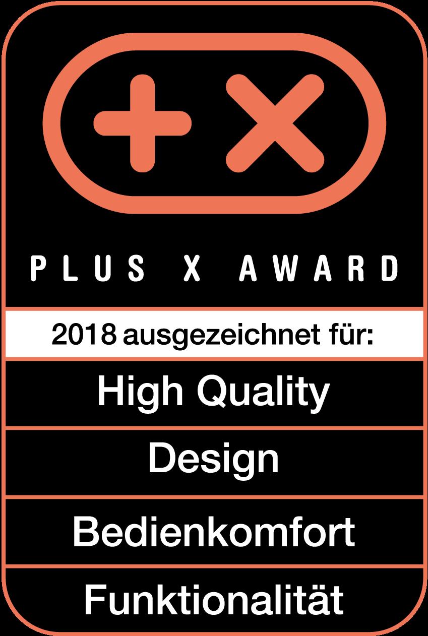 https://www.beurer-shop.de/media/images/attributevalueimages/pxa_hqdbf_de_neg_rgb_2018.png