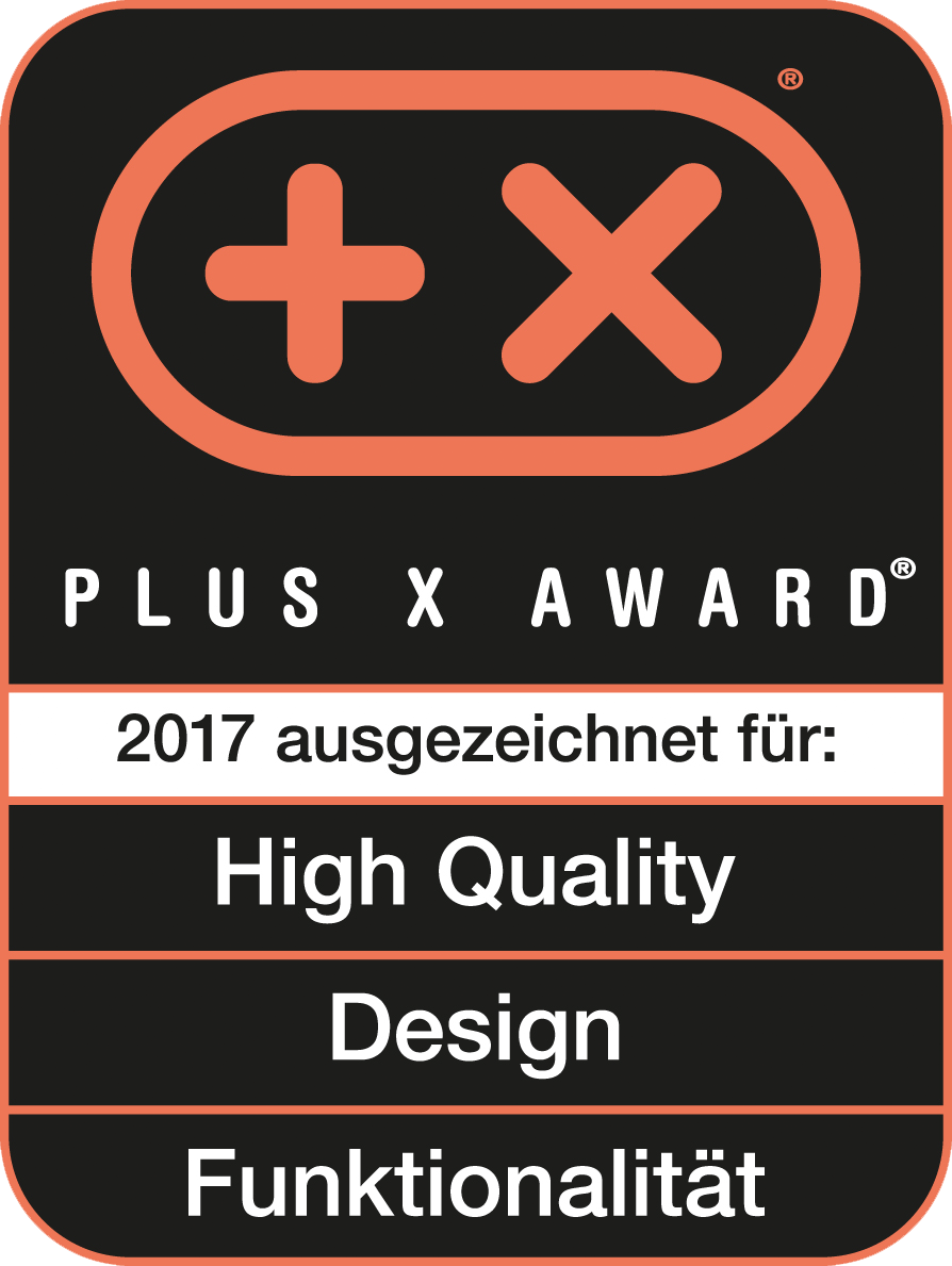 https://www.beurer-shop.de/media/images/attributevalueimages/pxa_hqdf_de_neg_rgb_2017.png
