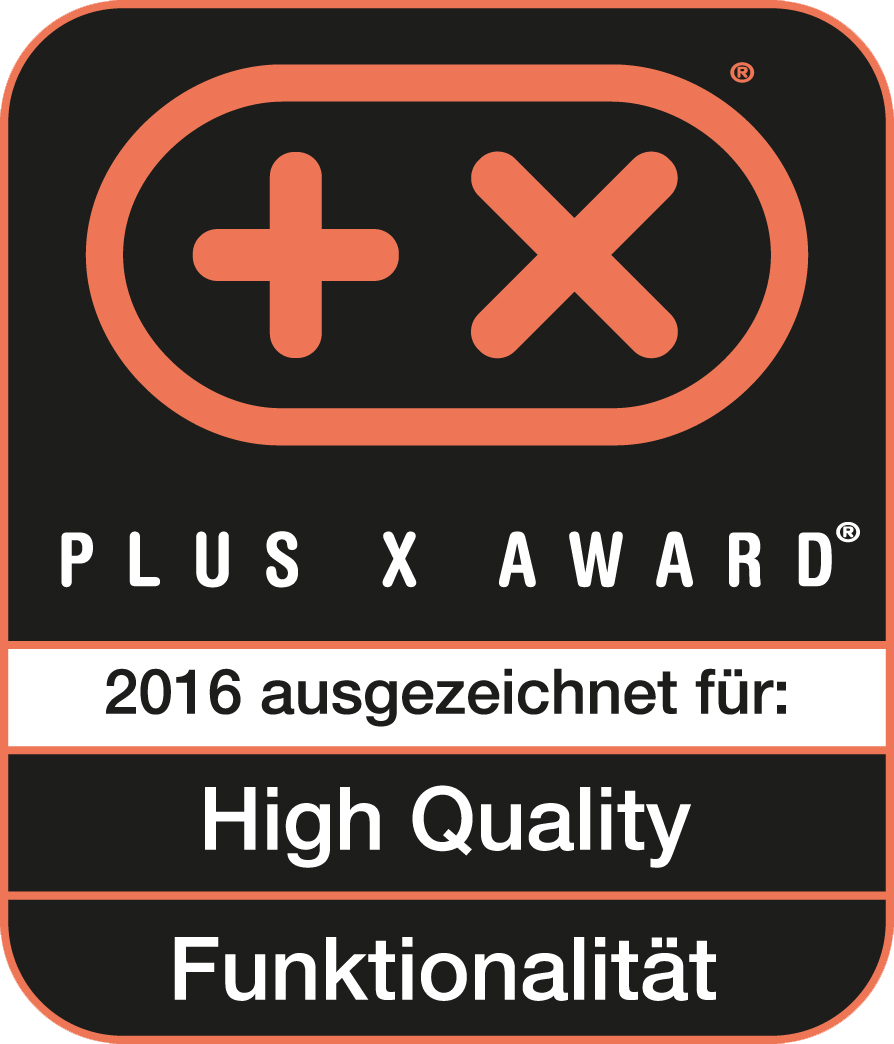 https://www.beurer-shop.de/media/images/attributevalueimages/pxa_hqf_de_neg_rgb_2016.png