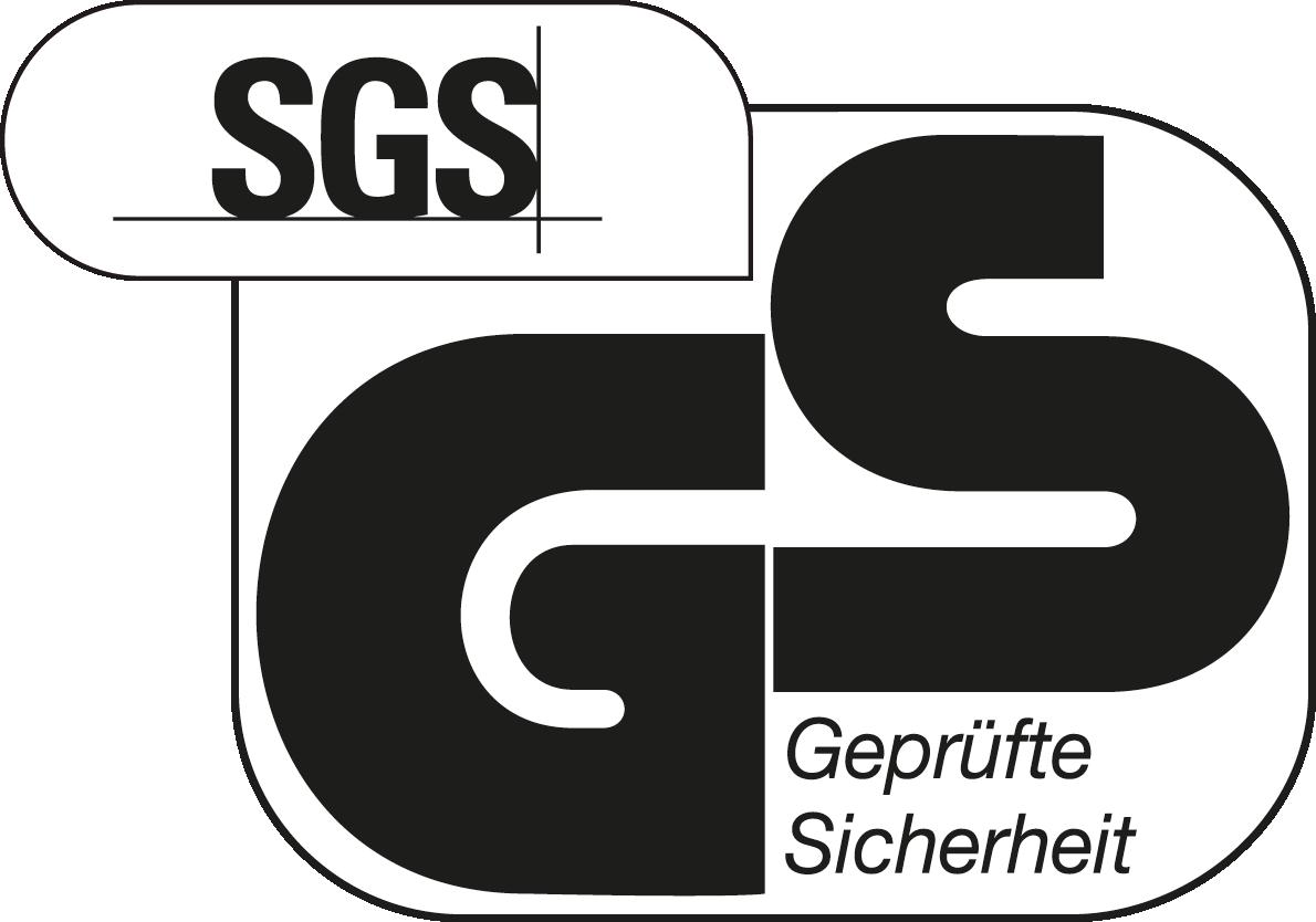 https://www.beurer-shop.de/media/images/attributevalueimages/sgs_gs_tbs.png