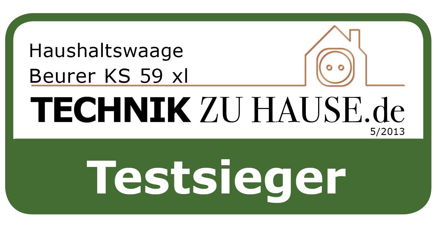 https://www.beurer-shop.de/media/images/attributevalueimages/testsieger-beurer.png