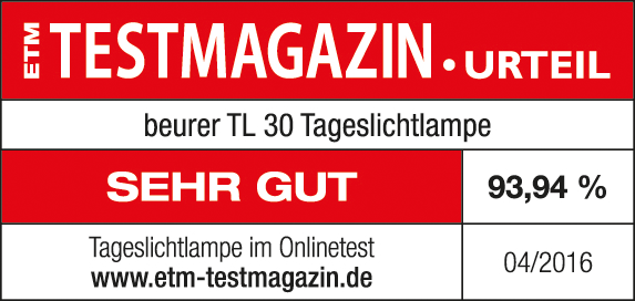 https://www.beurer-shop.de/media/images/attributevalueimages/tl30_etm-testmagazin_sehrgut_0416.png