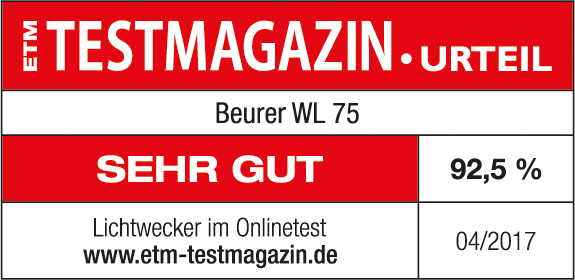 https://www.beurer-shop.de/media/images/attributevalueimages/wl75_etm-testmagazin_sehrgut_0417.png