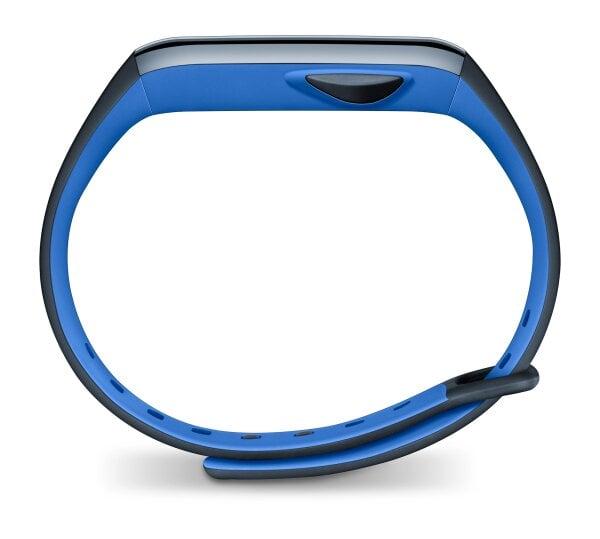Beurer Blue Armband  - AS 80
