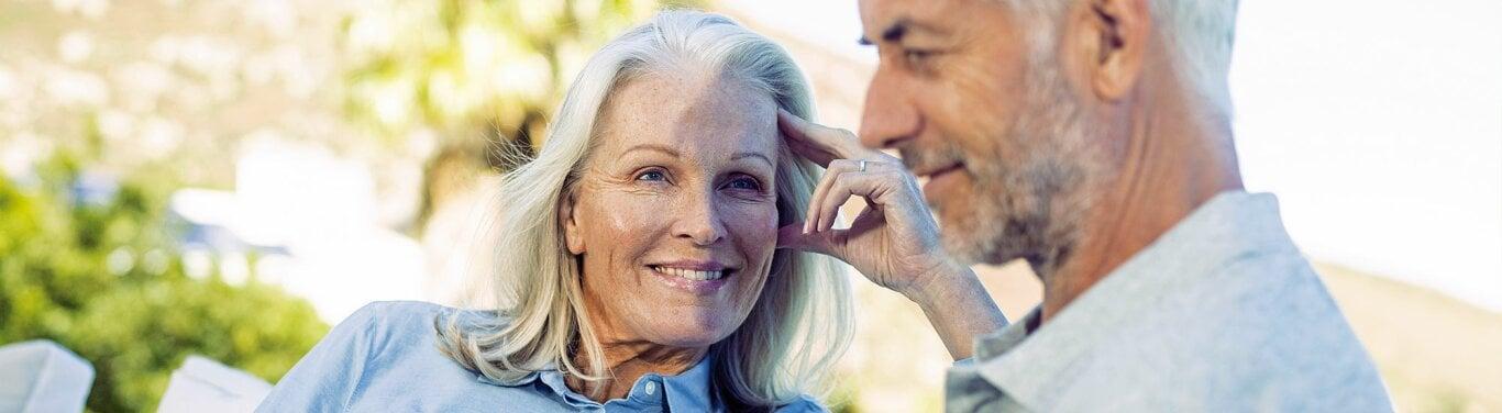 Medical von Beurer - Prävention, Diagnostik und Therapie