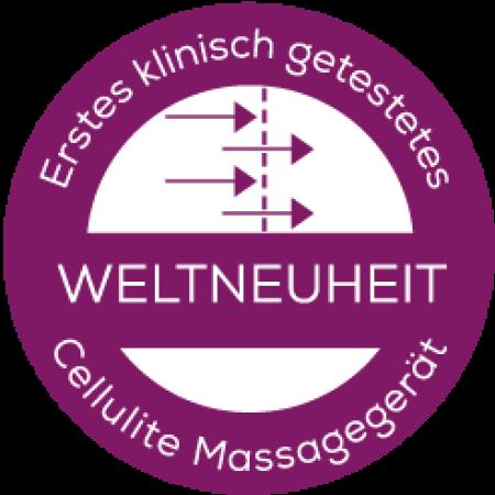 Contentergaenzung_Siegel-klinisch-bestaetigte-Wirkung_2019-export